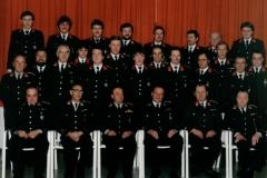 1985 Mannschaftsfoto_3_jpg